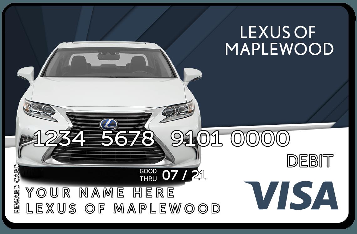 New 2019 Lexus Es 350 At Lexus Of Maplewood Maplewood