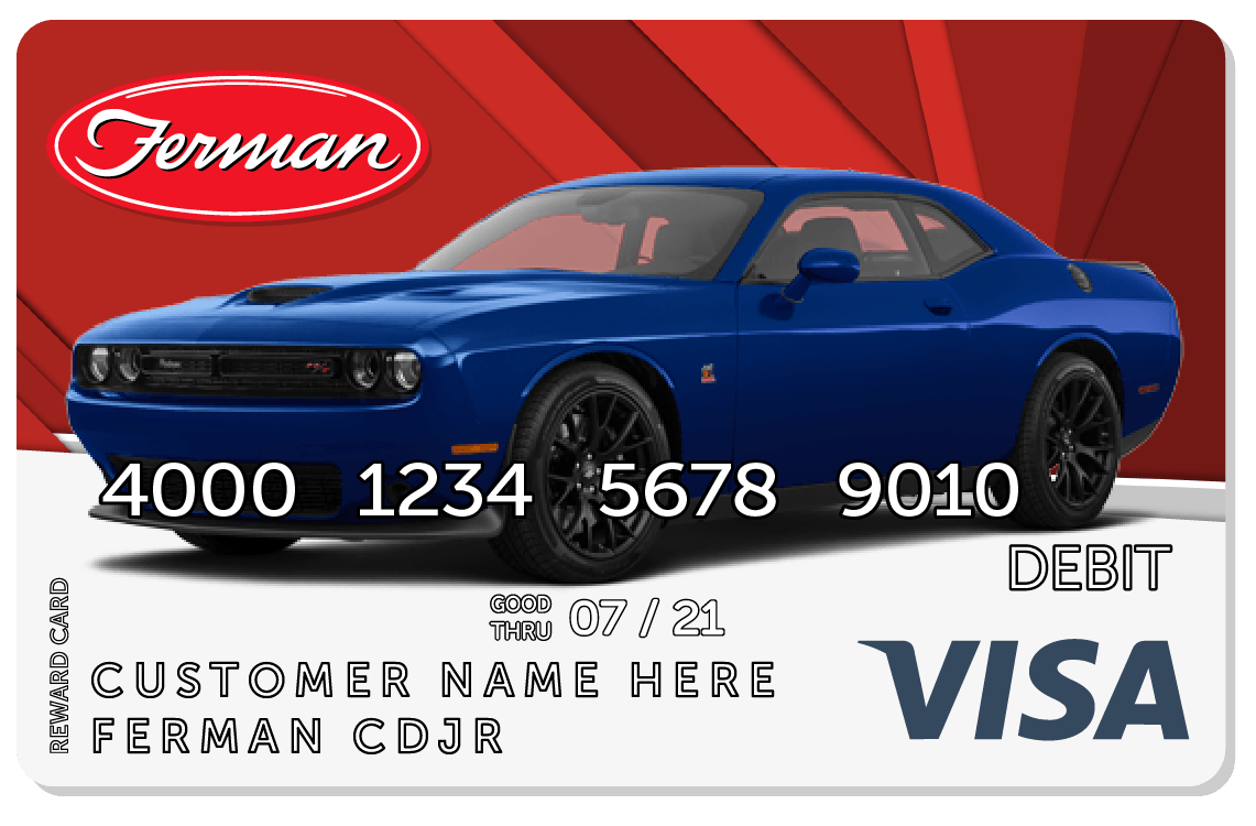 chrysler excellence rewarding card - Official Login Page ...