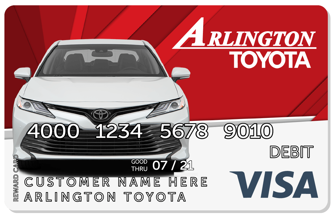 538 Used Cars for Sale near St  Augustine | Arlington Toyota