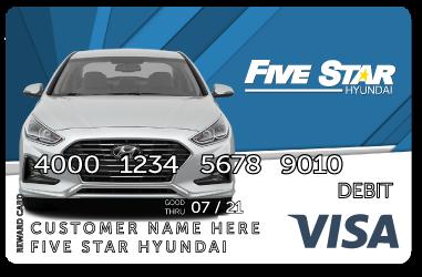Star Hyundai Service Center >> Hyundai Service Repair Five Star Hyundai Macon