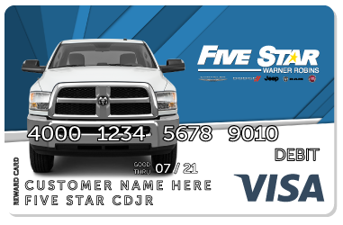 Five Star Dodge Warner Robins >> Used Cars For Sale In Warner Robins Ga Five Star Chrysler Dodge