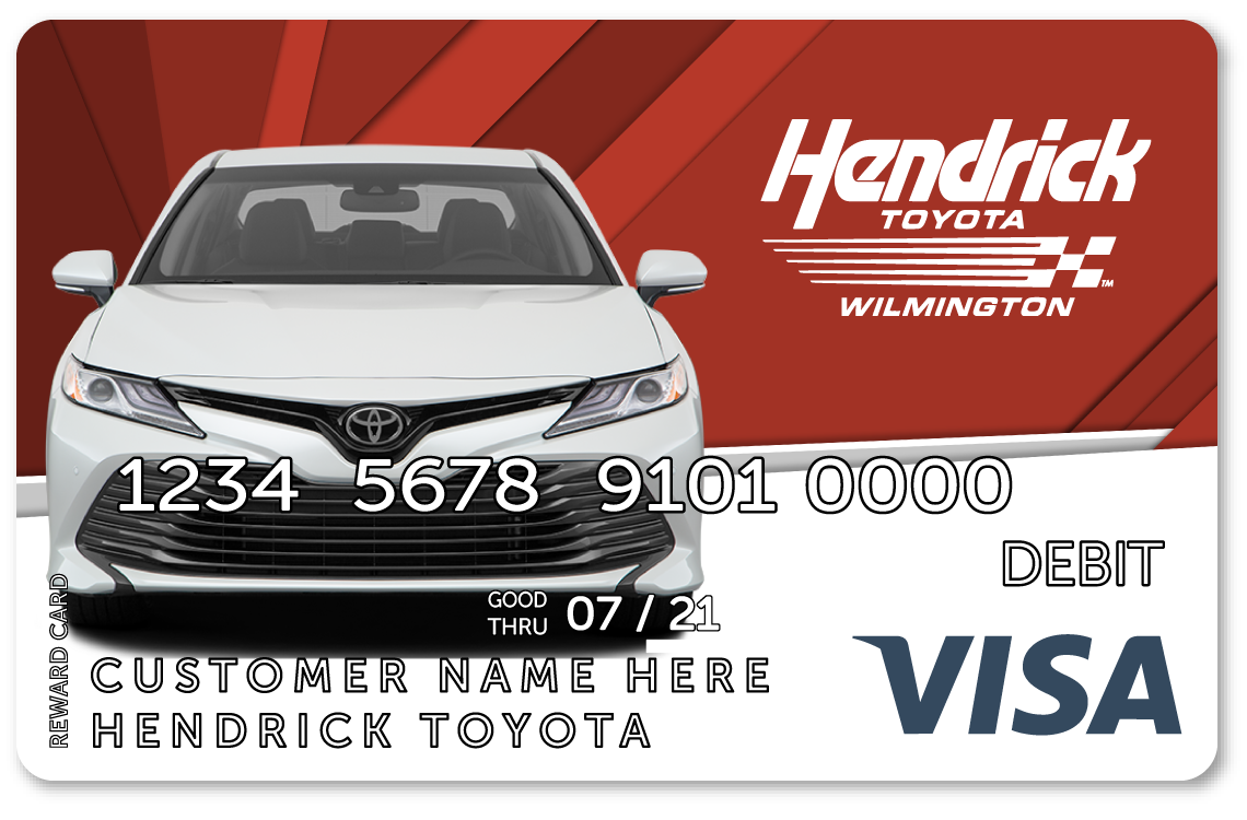 Used Cars Wilmington Nc >> Used Cars For Sale Used Car Dealership In Wilmington Nc