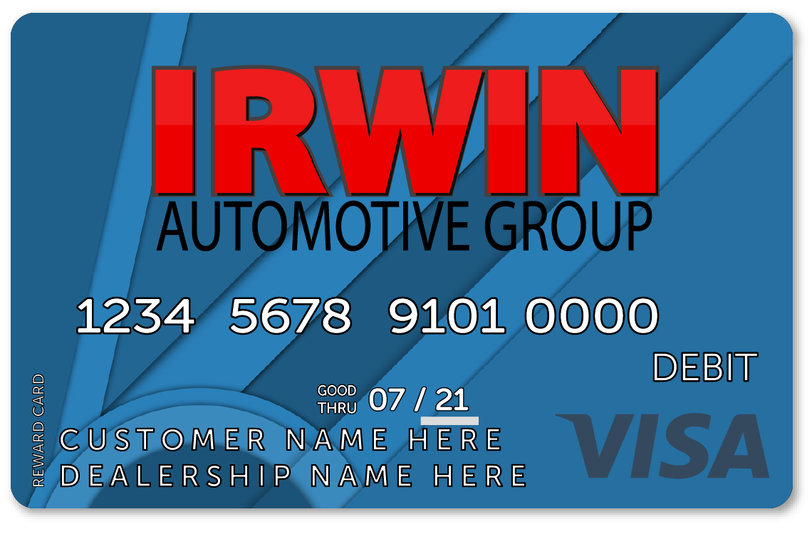 Sell Us Your Car NH | We Buy Cars | Irwin Automotive Group