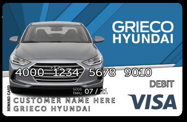 New 2018 2019 Hyundai Cars Hatchbacks And Suvs Grieco Hyundai In