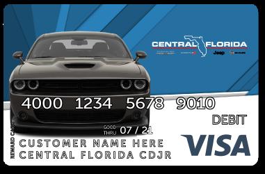 Jeep Dealers Mn >> New Chrysler Dodge Jeep Ram Inventory Orlando Dealership