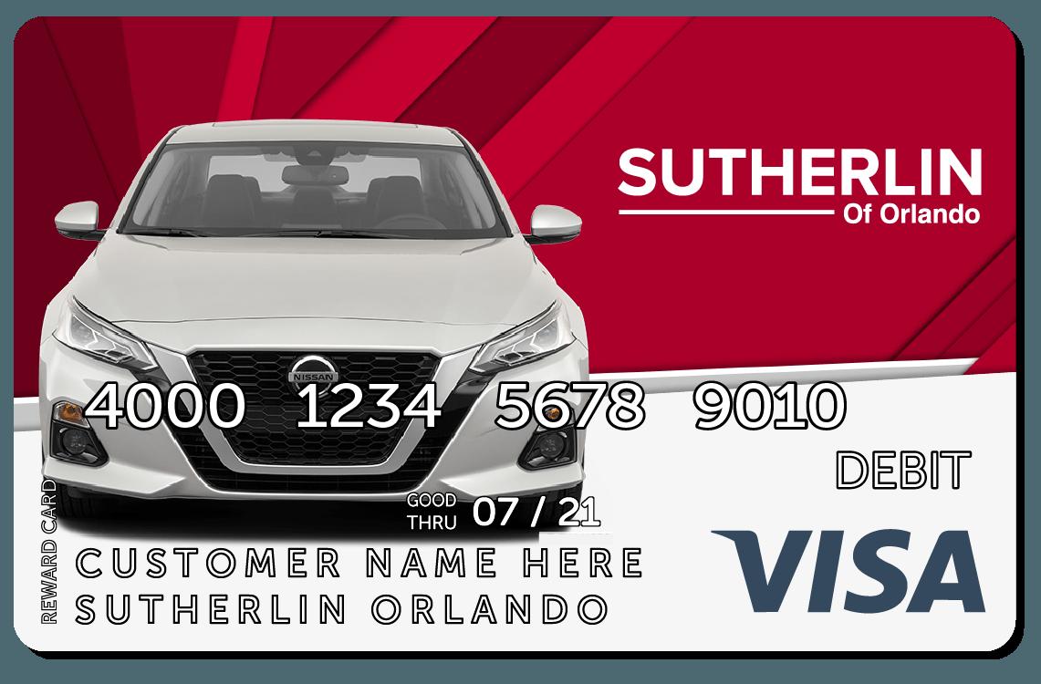 Sutherlin Nissan Vero Beach >> 2014 Nissan Versa Note Sv