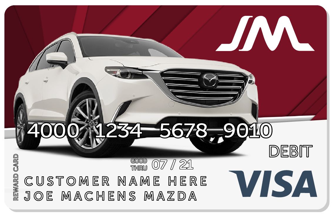 Car Dealerships In Columbia Mo >> Joe Machens Mazda Mazda Dealer In Columbia Mo