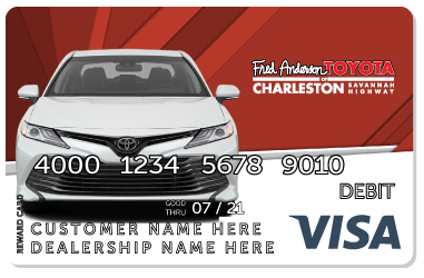 Toyota Service Appointment >> Schedule Toyota Service Appointment Online Charleston Sc